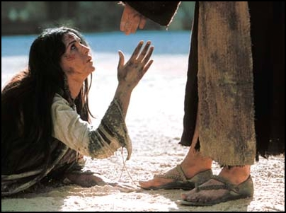 jesus_e_a_pecadora (1)