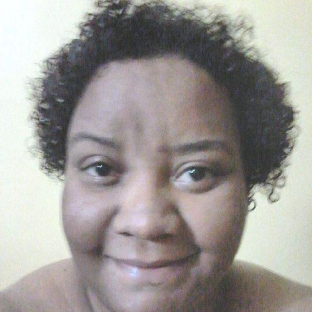Queria eu acordar linda penteado e arrumada como no hellip