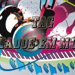 Tag - Viciados em música