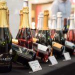3ª edição de festival de vinhos & você