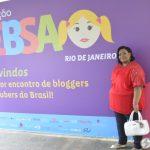 Ebsa6 – o maior evento para influenciadores do Brasil