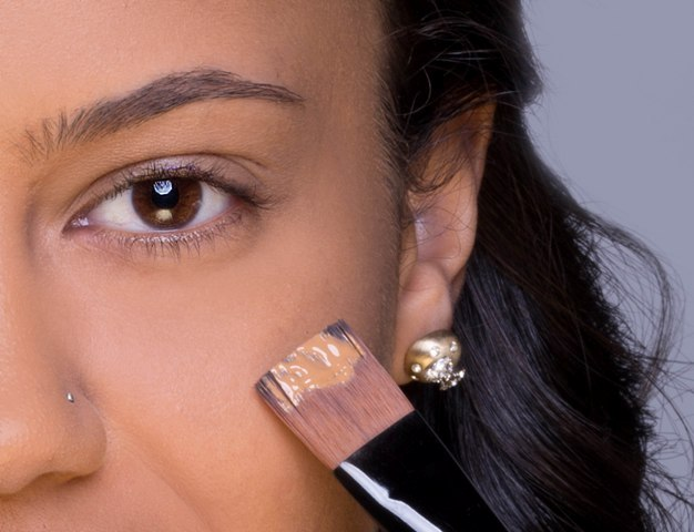 maquiagem para o São João