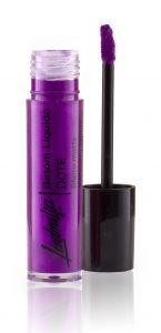 Seda (púrpura) by dote