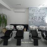 Keune Brasília – Workshop para Blogueiras