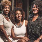 Afrôbox - Clube de assinatura para mulheres negras