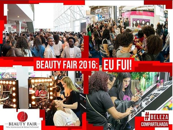 beauty-fair-2016