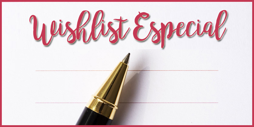 wishlist-especial