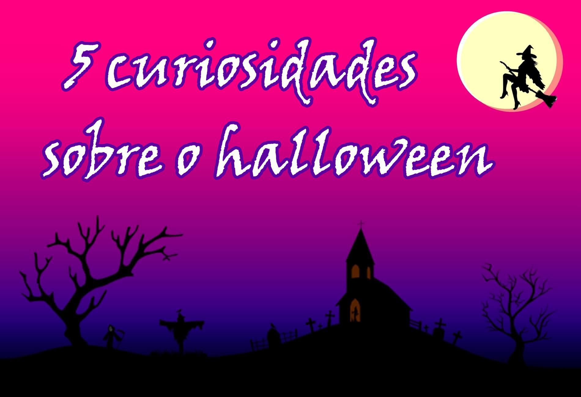 5-curiosidades-sobre-o-halloween