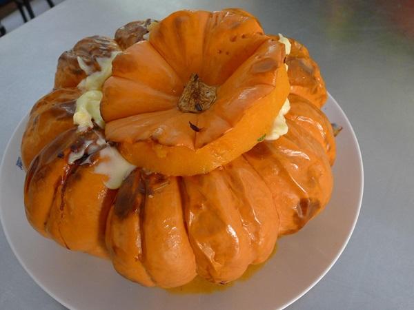 comida-para-halloween