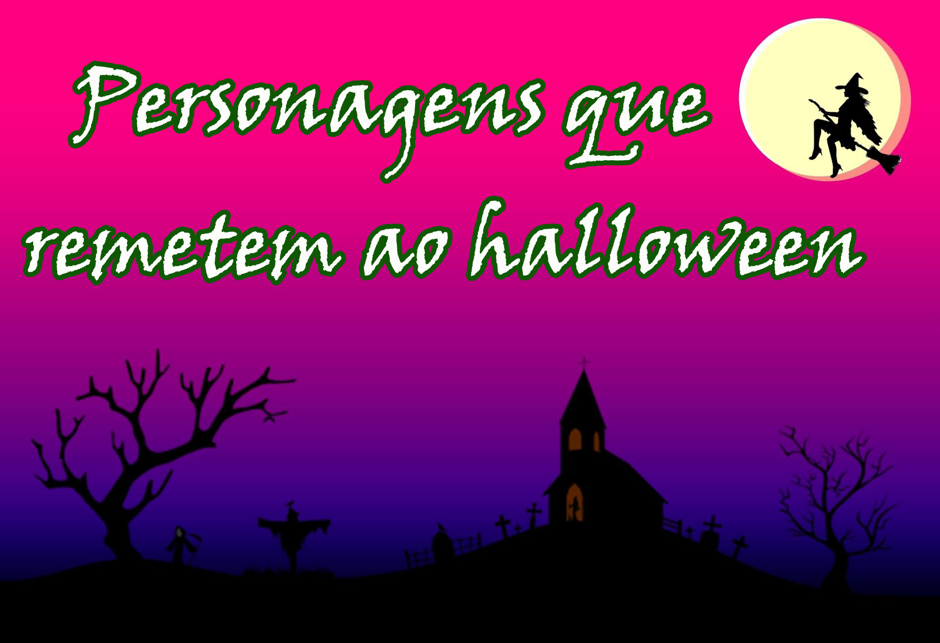 personagens-que-remetem-ao-halloween