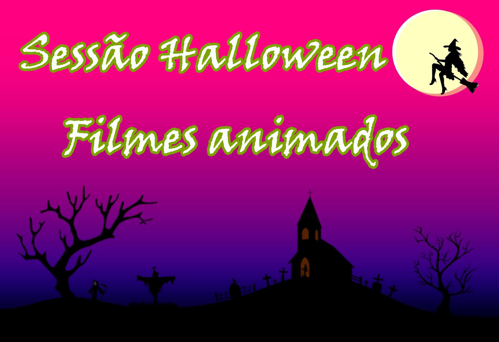 sessao-halloween-filmes-animados