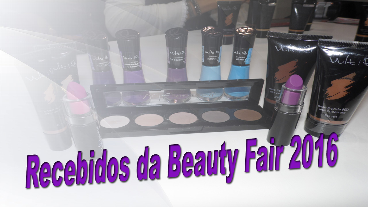 recebidos-da-beauty-fair-2016