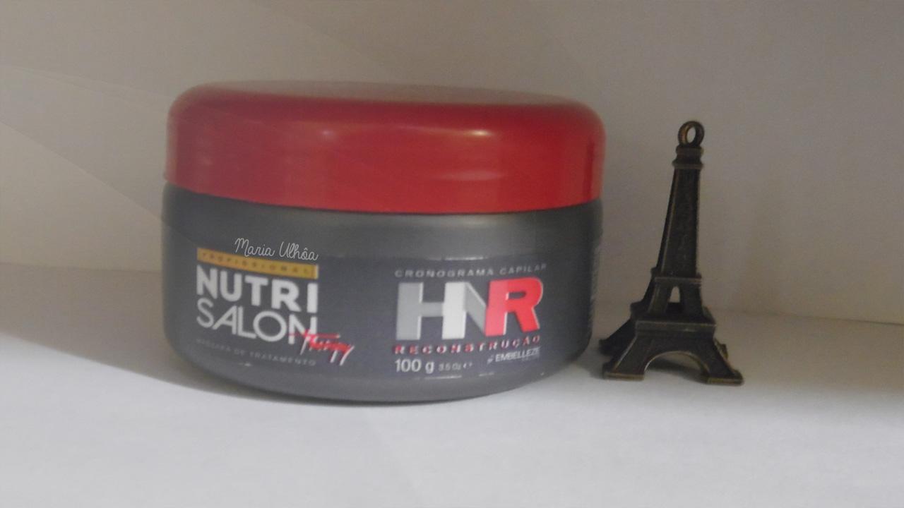 hnr-nutrisalon-mascara-de-tratamento-reconstrucao