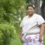 Look simples Plus Size