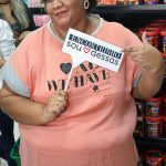Look Plus Size lindo e barato