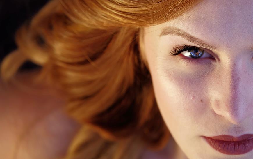 Como cuidar da pele do rosto: dicas de beleza que toda mulher deve saber