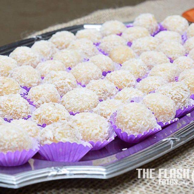 Finalizando a sesso delicia tivemos doces deliciosos preparado pela festasmariahellip
