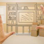 6 Dicas de como renovar sua casa
