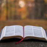 Como a oração pode te ajudar a sentir melhor