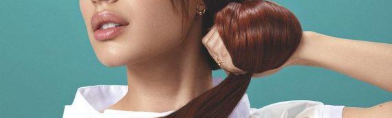 Rotina de cuidados para manter cabelos fortes e saudáveis