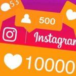 4 dicas para instagram