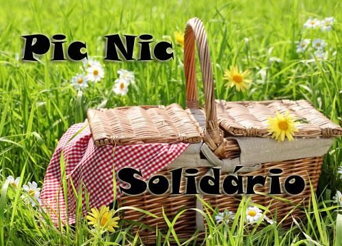 PicNic Solidário