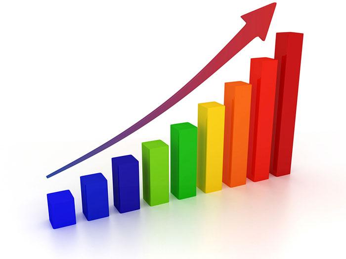 Sites para acompanhar estatísticas do blog