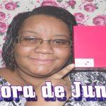 Amora de Junho