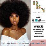 14ª edição do Desfile Beleza Negra acontece dia 16/10 no Espaço Cultural Renato Russo em Brasília